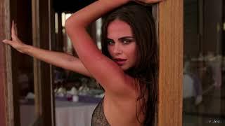 Xenia Deli -  Let Me (er Jota)