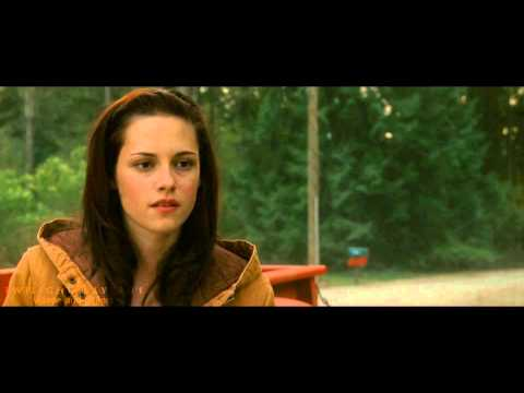 A Thousand Years Part 2 Twilight Music  Breaking Dawn Part 2 Soundtrack