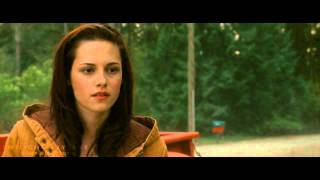 Baixar A Thousand Years Part 2 Twilight Music Video (Breaking Dawn Part 2 Soundtrack)