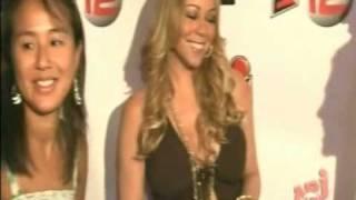 Wiki-Stars.com | Mariah Carey | Badge Vip