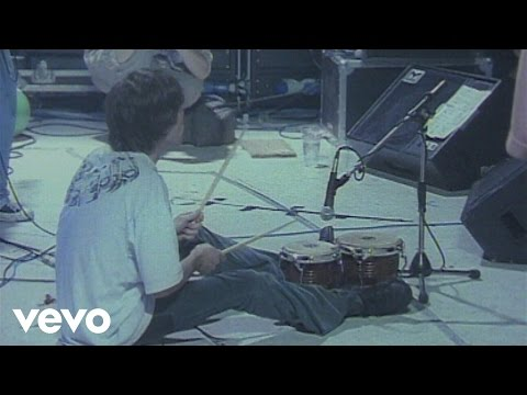 The Stone Roses - I Am the Resurrection (Live In Blackpool)