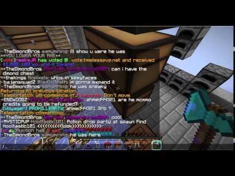 Factions Timeless PVP BEST RAID EVER!!!!! P4 For DAYZZZZ Episode 1