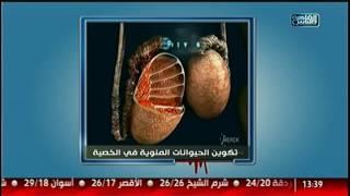 القاهرة والناس | الدكتور مع أيمن رشوان الحلقة الكاملة 26 نوفمبر