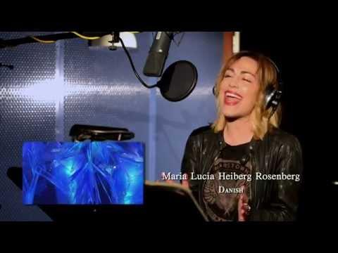 """Alexandra Lamy : """"Après Un gars, une fille, les réalisateurs ne voulaient pas me rencontrer""""de YouTube · Durée:  1 minutes 12 secondes"""