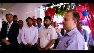 Inauguration of Pratham Motors New True Value Outlet at Sarjapura Road...!!!