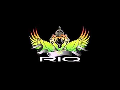Information Centre Junglecitizenz Rolling Mix