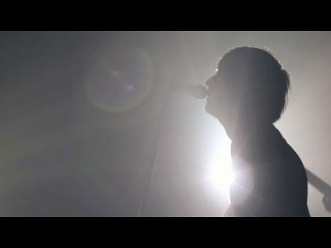Armin van Buuren  This Is What It Feels Like Mady  feat Sergio DAngelo