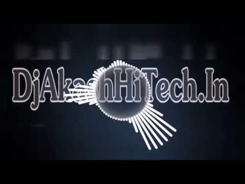 63000Volt Chok Chok Dhamaka Vibration Face To Face Dj Competition Remix By DjAkash HiTech Kushinagar