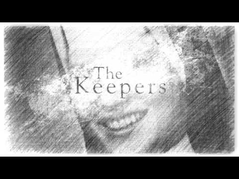 The Keepers (Closing Credits Theme) - Blake Neely