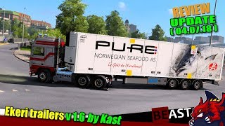 "[""ETS2"", ""Euro Truck Simulator 2"", ""trailer mod"", ""by Kast"", ""Ekeri trailers v1.6""]"