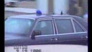 """Программа """"Nota bene""""( Первый канал) 2 декабря 1994"""