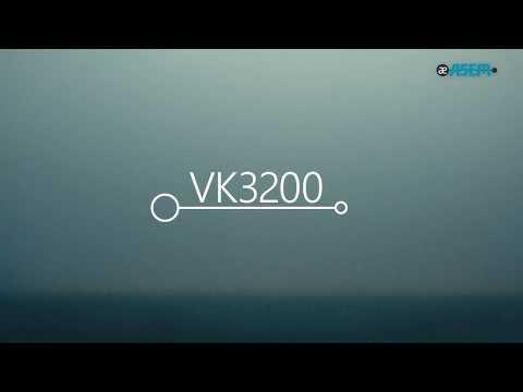ASEM Corporate Video (English)