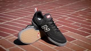 Jack Curtin 288 Sport | New Balance Numeric