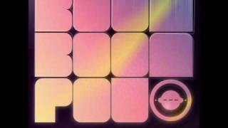 Black Eyed Peas - Boom Boom Pow  (T-Minus 321 Remix)