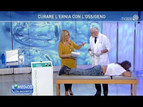 mesoterapia con ozono per dimagrire