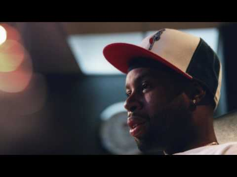 J Dilla interview on Gilles Peterson Worldwide BBC Radio 2001