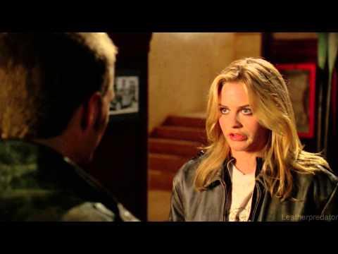 Batman & Robin (1997) - leather trailer HD 1080p