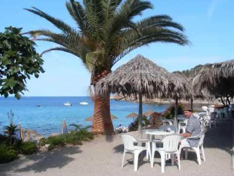 IBIZA 1 свободный остров Ибица   Остров лесби, геев и хиппи