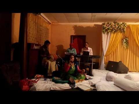 Swaranjali musical group(3)