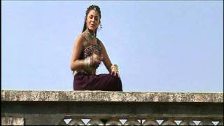 Ge Sugiya Toy [Full Song] Tani Mor Lehnga Geela Kar