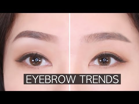 Deluxe Brows® Microblading Tutorial Sticky Ruler | Doovi