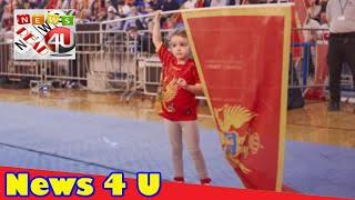 'Stupid statements' - Trump WW3 jibe stuns Montenegro