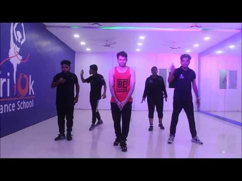 Download Lagu  Prada - The Doorbeen | Alia Bhatt | Shreya Sharma | Latest Hits 2019 Mp3 Free