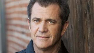 10 Things You Didn't Know About Mel Gibson