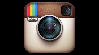 Gambar cover How to Download &  Save Instagram Photos & Videos