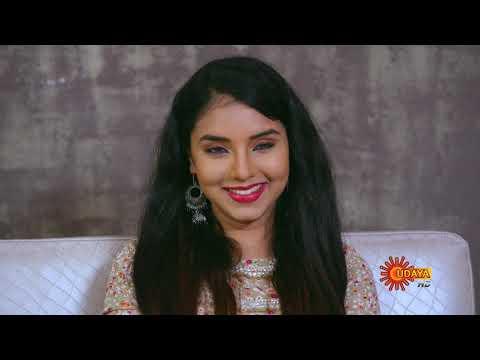 Nandini | 28th March 2019 | UdayaTV