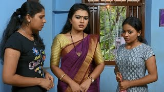 Krishnathulasi 22/03/2017 EP-279 Full Episode Krishnathulasi 22nd March 2017 Malayalam Serial