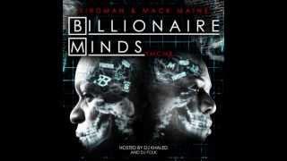 Birdman - B-Boyz (Featuring Kendrick Lamar, Mack Maine & Ace Hood)