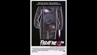 Streaming Friday the 13th part 1 1980 Full Movies Online