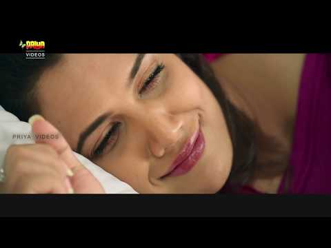 New Released Full Hindi Dubbed Movie 2019 New Sauth Indian   Latest South Indian Movie   Flirt Man