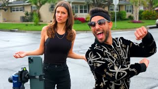 Download Anwar Jibawi Comedy - The Worlds Greatest TikToker | Anwar Jibawi