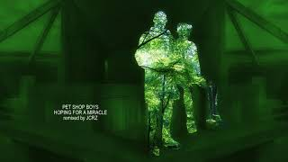 Pet Shop Boys - Hoping For A Miracle (JCRZ Remix)