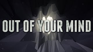 4th Point Out Of Your Mind Official Lyric Video