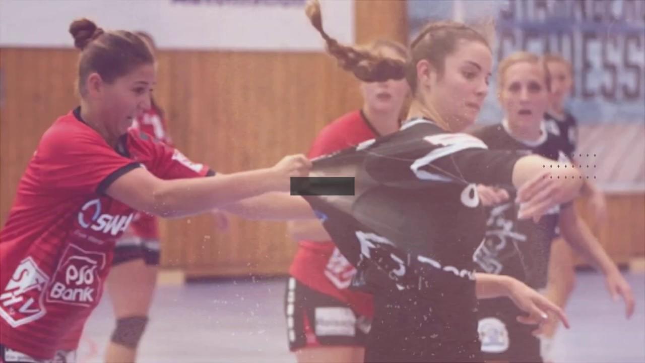 augnerplus Handball Volleyball Basketball