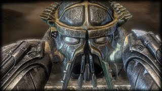 BECOMING A BETTER HUNTER | Aliens VS Predator (Predator Campaign Part 3)