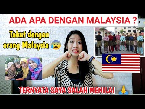 Download PANDANGAN ORANG INDONESIA TERHADAP ORANG MALAYSIA SEBELUM DAN SESUDAH TINGGAL DI SINI 🇲🇾🇮🇩
