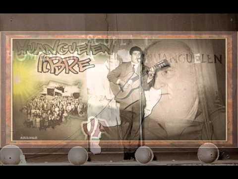 JOSE LARRALDE - PA´DARSE ENTERO