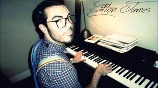 Aquarius (EltonJames Remix) - castlevania theme electro