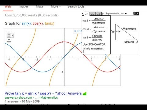 trigonometry-graphing:-sin,-cos,-tan-functions