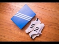 Adidas Superstar Boost Review And On Feet mp3