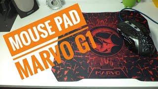 Mouse Pad Marvo G1