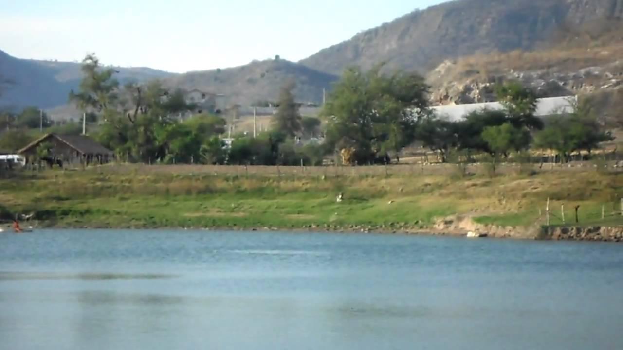 Laguna de huamuxtitlan gro youtube for Gro es kochfeld