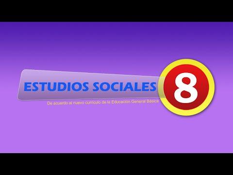 la-democracia-|-8vo-estudios-sociales-e.g.b|-video-interactivo-para-niÑos