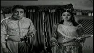 Vanasundari Full Movie Part 2
