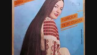 Maria Dragomiroiu-Discul-ST EPE-0216 Electrecord 1983 Album full
