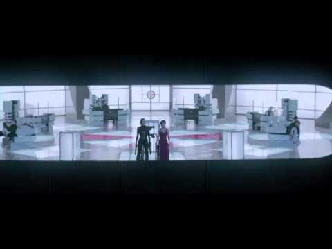 Resident Evil: Retribution – Nuovo Trailer italiano Ufficiale